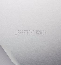 WT24-SWL 2165