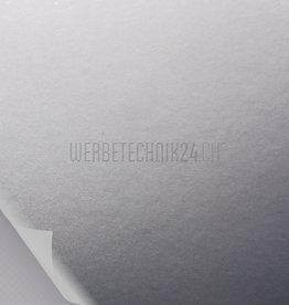 WT24-SWL 2180
