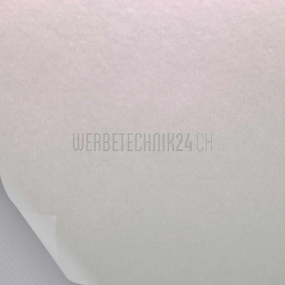 WT24-SWL 2401