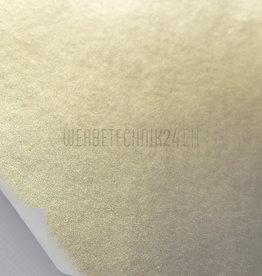 WT24-SWL 2403