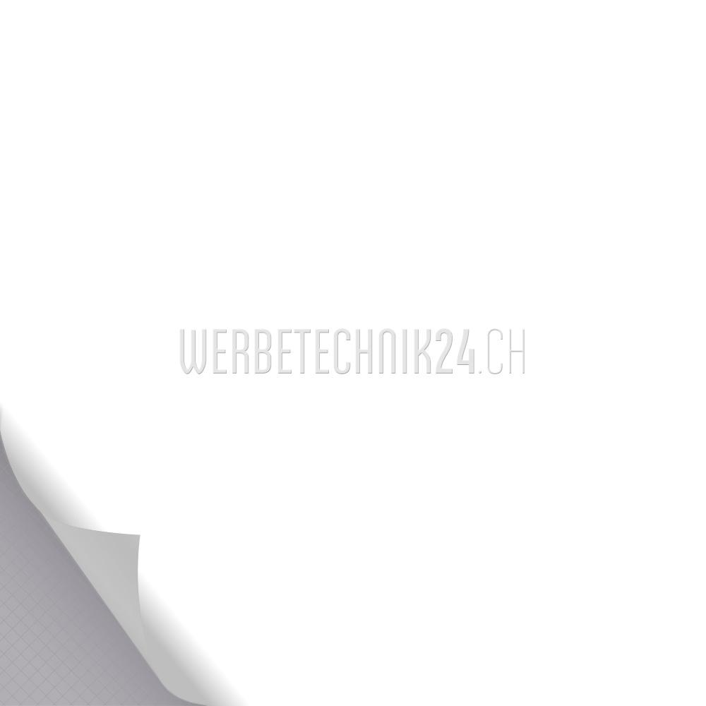 WT24-SWL 1000