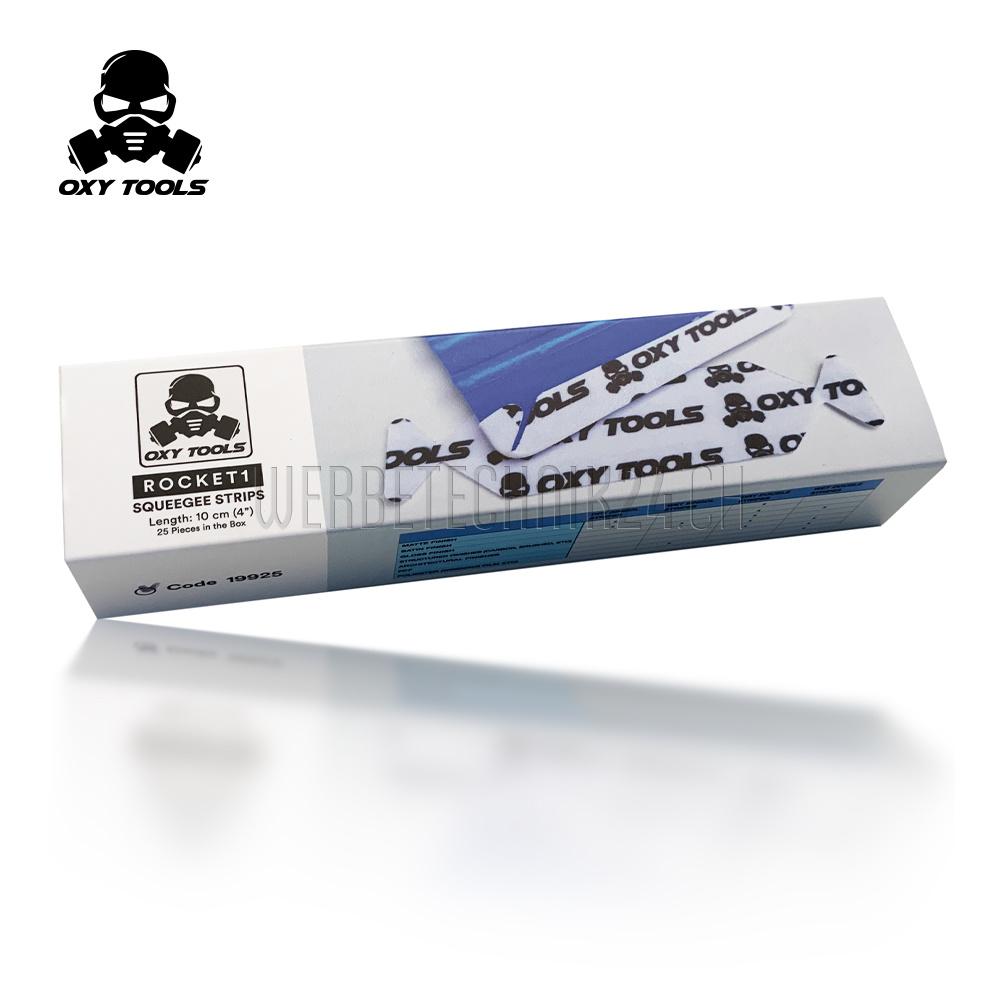 Oxy Tools Rocket1