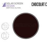 Chocolat C