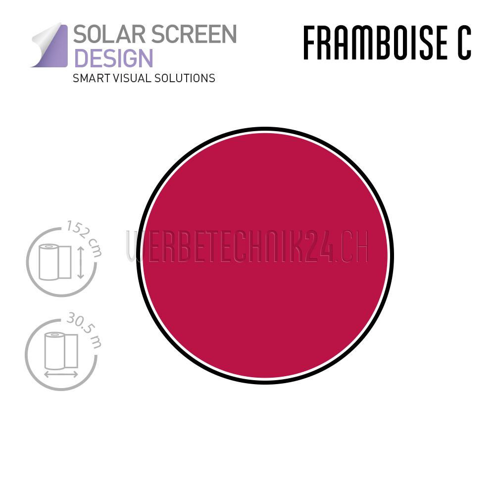 Framboise C