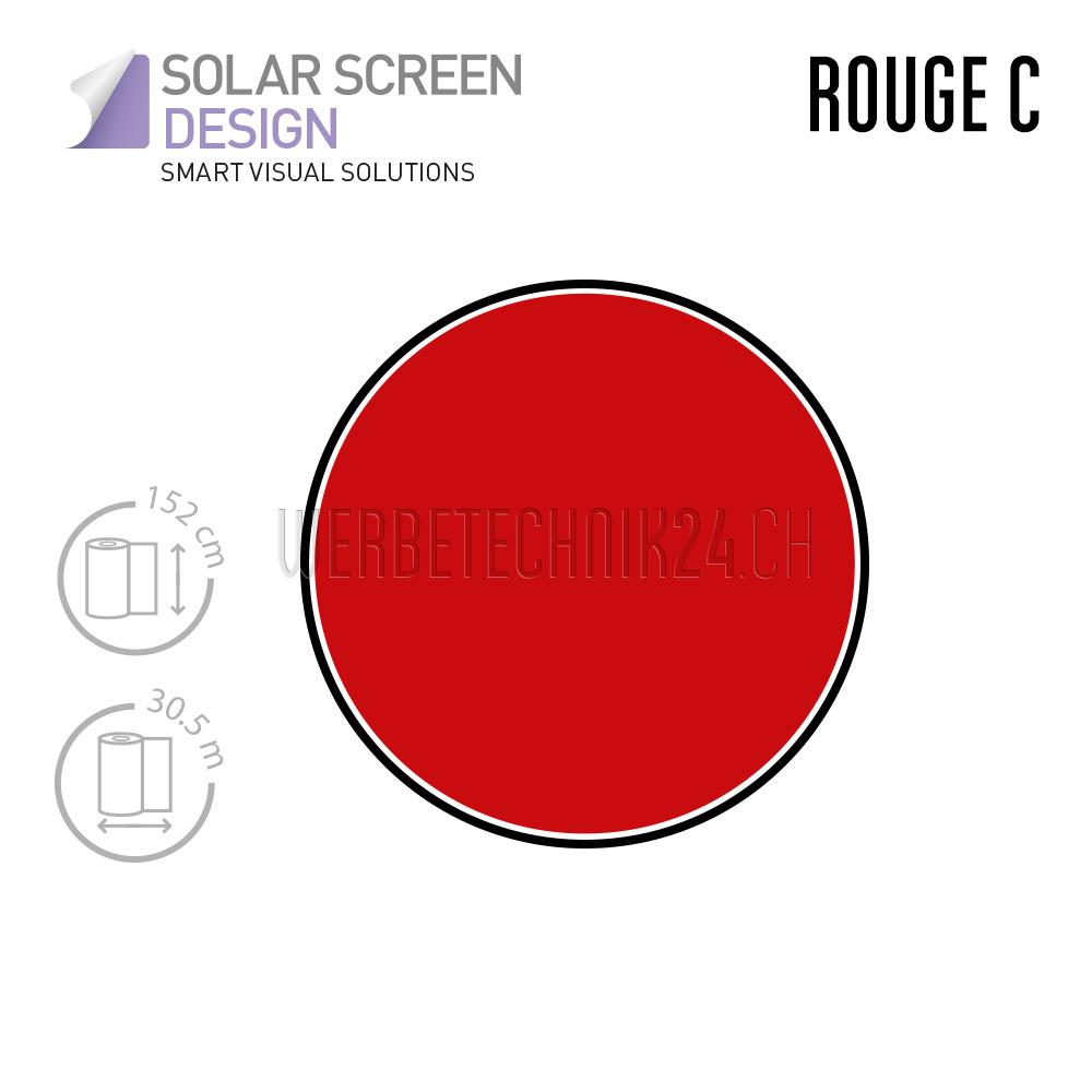 Rouge C
