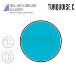 Turquoise C