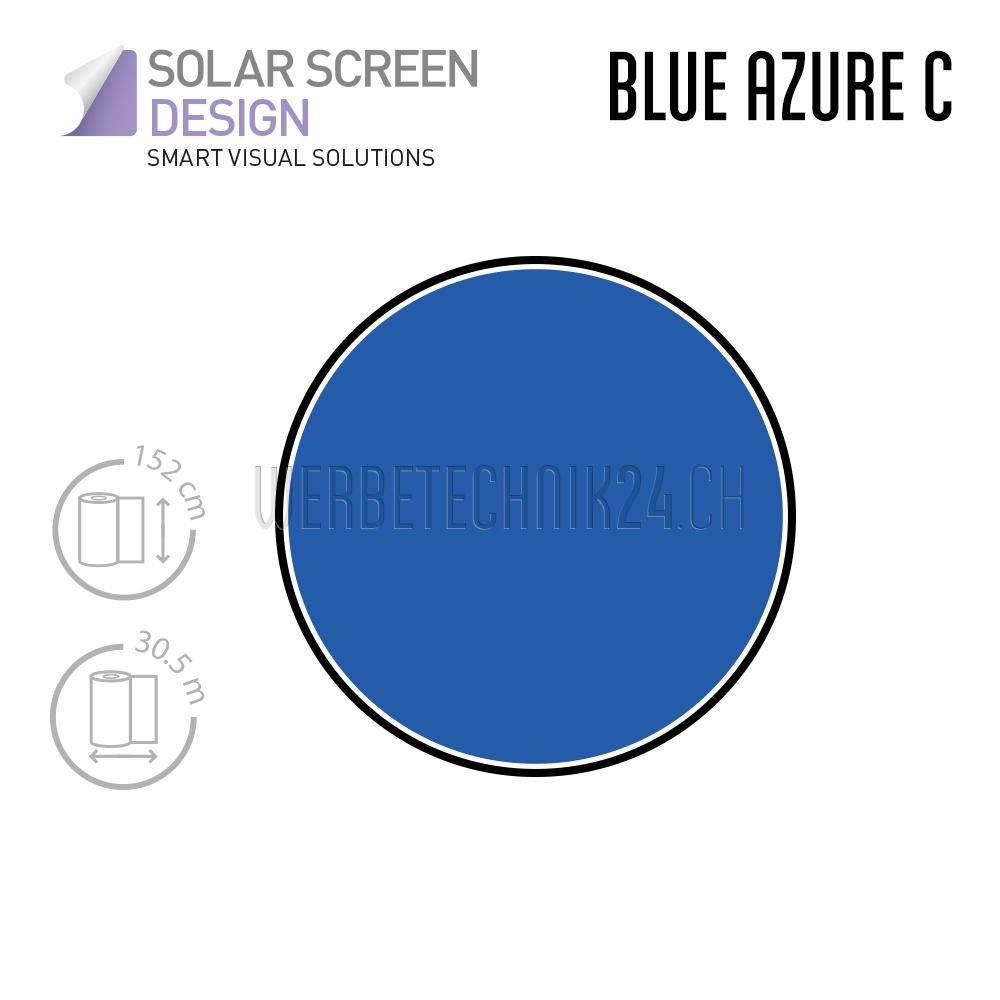 Bleu Azur C