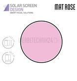 Mat Rose