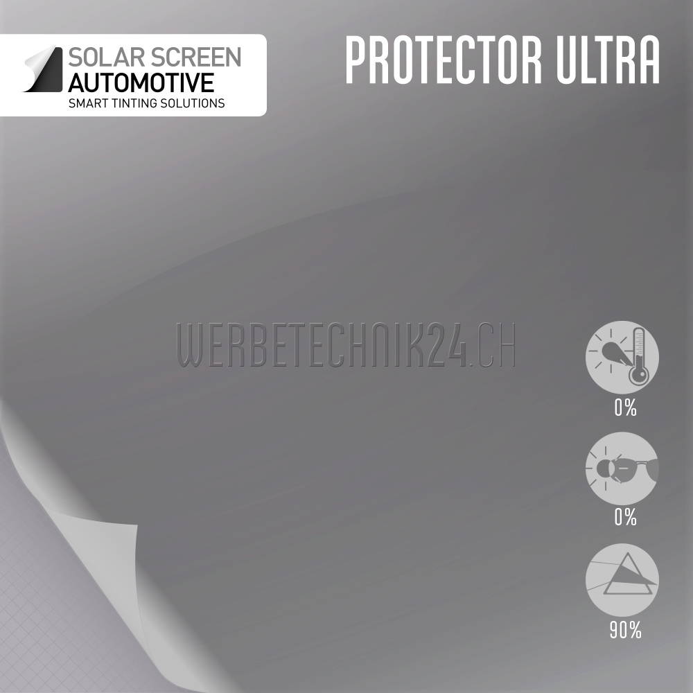 Protector Ultra