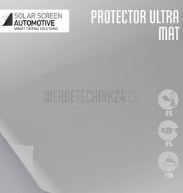 Protector Ultra Mat