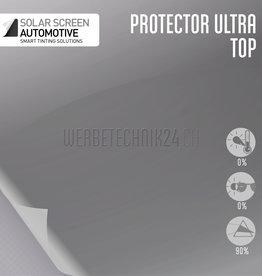 Protector Ultra Top