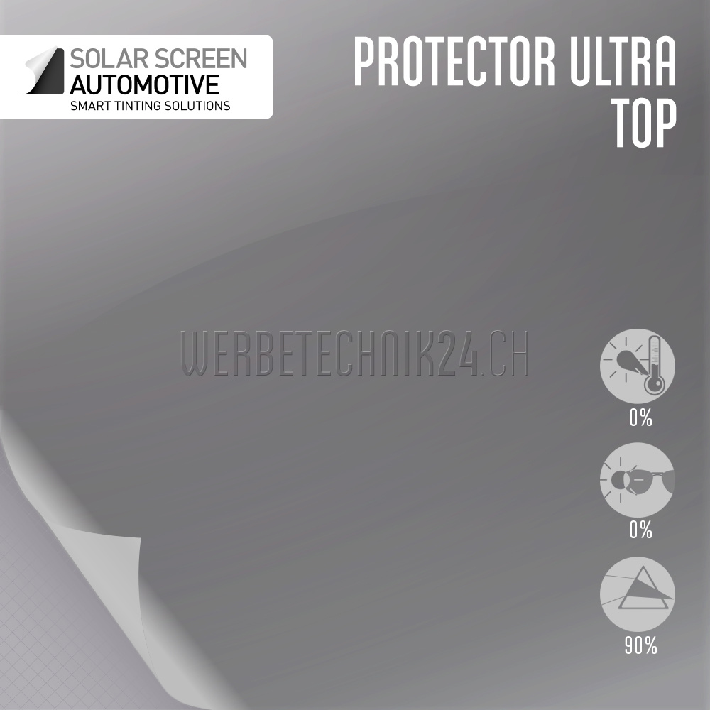 Protector Ultra Top