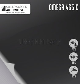 Omega 465 C
