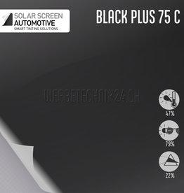 Black Plus 75C