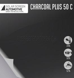 Charcoal Plus 50 C