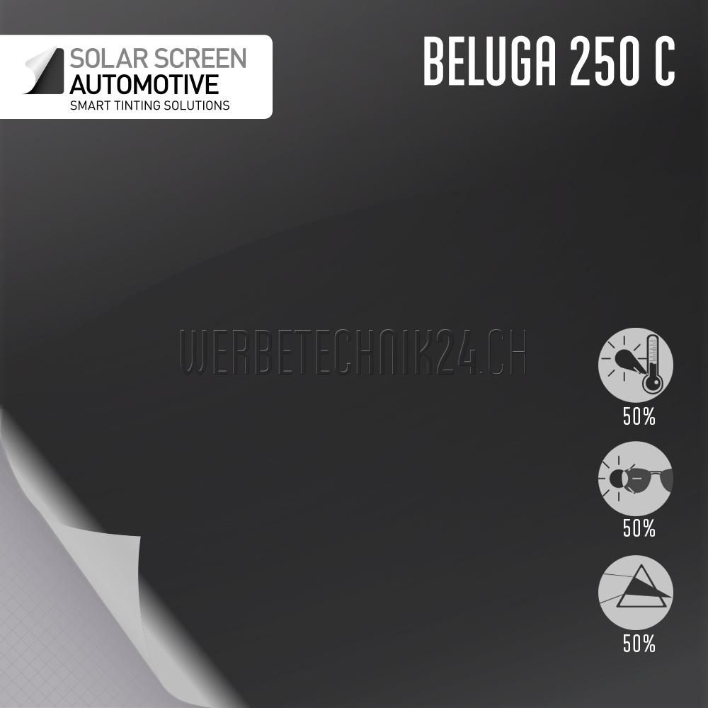 Beluga 250 C