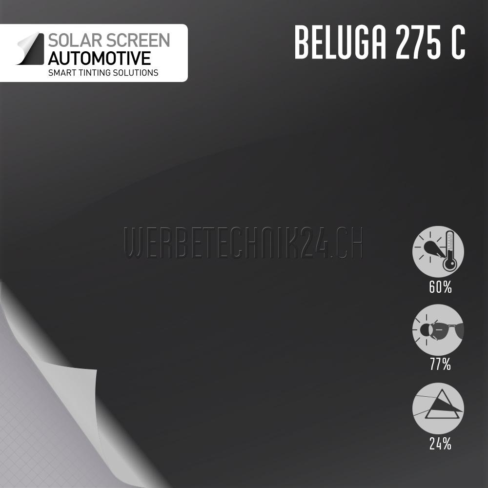 Beluga 275 C
