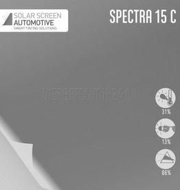 Spectra 15C