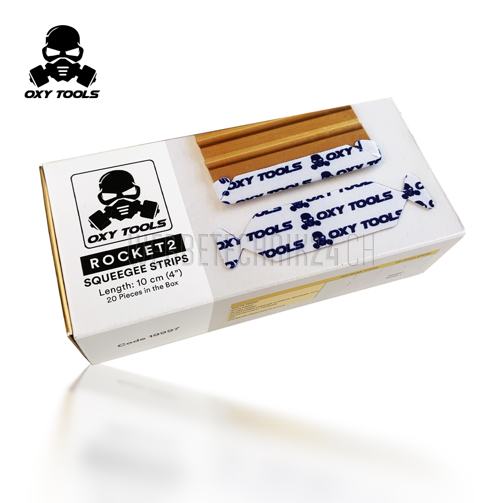 Oxy Tools Rocket2