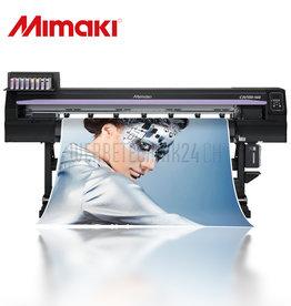 Mimaki CJV 150-160  Print & Cut