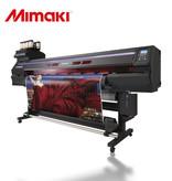 Mimaki UCJV 300-160