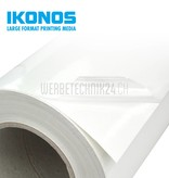Monomer Glanz Permanent (Transparent) 1.37m