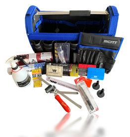 Offre spéciale Starter-Kit