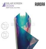 Aurora Sommer