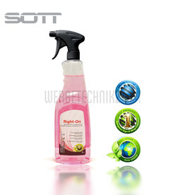 Right-on ! Spray 1000ml