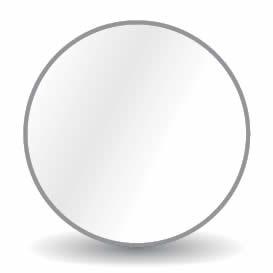 White CW/R90X