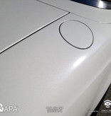 White Sparkle CW/S90.2X