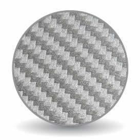 Silver Carbon CW/969.1