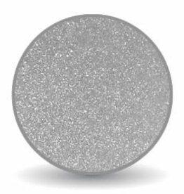 Moondust Silver