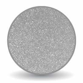 Moondust Silver CW/R89.1X