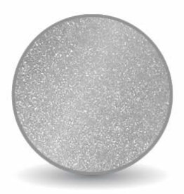 Comet Silver