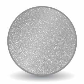 Comet Silver CW/R99.1X