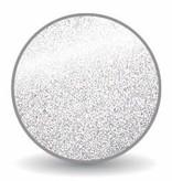 Super Candy Silver  CW/KK99.1X