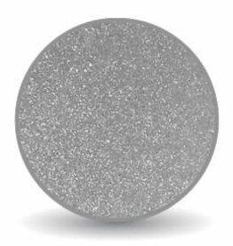 Skyfall Silver
