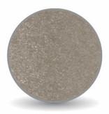 Steel Metallic Grey CW/R89.25X