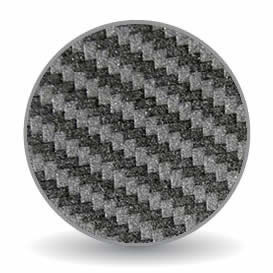 Anthracite Carbon CW/969.7