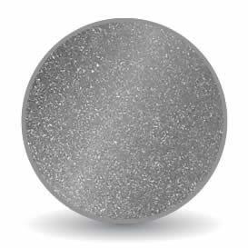Urban Grey CW/R99.18X