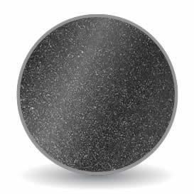 Meteor Grey CW/R99.20X