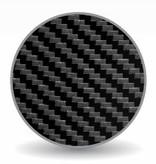 Black Carbon CW/967