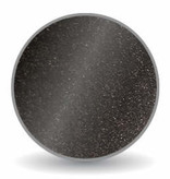 Dark Timber Brown CW/R99.8X