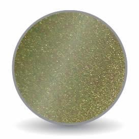 Silica Bronze CW/R99.24X