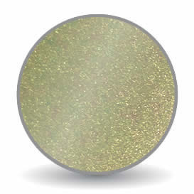 Champangne Bronze CW/R99.23X
