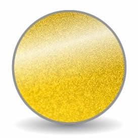 Super Candy Gold CW/KK99.2X