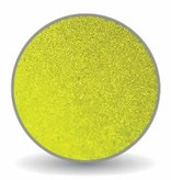 Super Candy Lime CW/KK85.0X