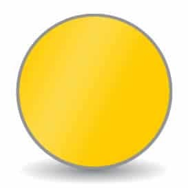 Yellow CW/R95X