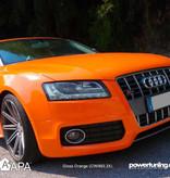 Orange CW/993.2X